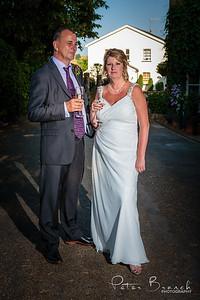 Hertford-Registry-Wedding-Photo296
