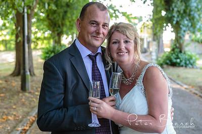 Hertford-Registry-Wedding-Photo307