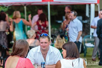Hertford-Registry-Wedding-Photo270