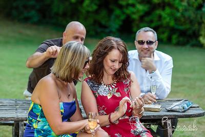 Hertford-Registry-Wedding-Photo246