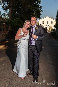 Hertford-Registry-Wedding-Photo302