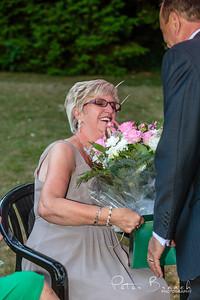 Hertford-Registry-Wedding-Photo283
