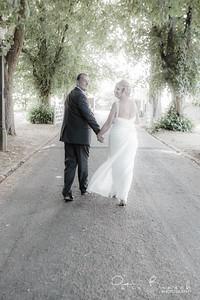 Hertford-Registry-Wedding-Photo313