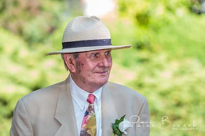 Hertford-Registry-Wedding-Photo228