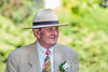 Hertford-Registry-Wedding-Photo228