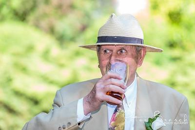 Hertford-Registry-Wedding-Photo229