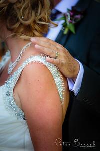 Hertford-Registry-Wedding-Photo278