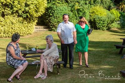 Hertford-Registry-Wedding-Photo241