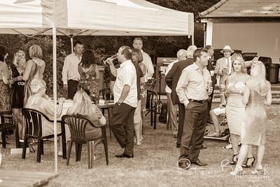 Hertford-Registry-Wedding-Photo268