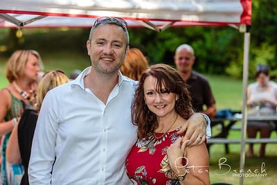 Hertford-Registry-Wedding-Photo265