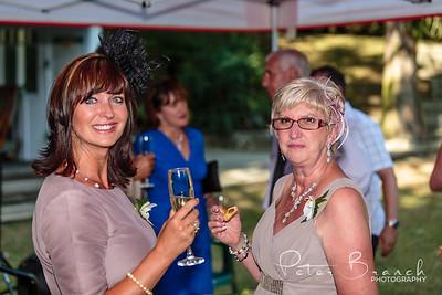 Hertford-Registry-Wedding-Photo242
