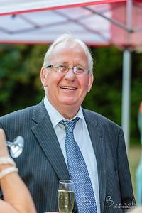 Hertford-Registry-Wedding-Photo276