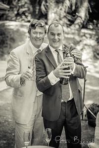 Hertford-Registry-Wedding-Photo257