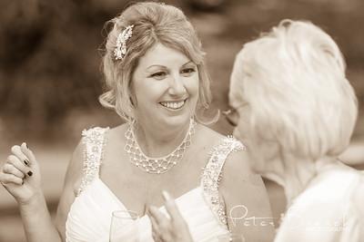 Hertford-Registry-Wedding-Photo271