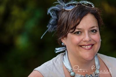 Hertford-Registry-Wedding-Photo264
