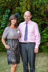 Hertford-Registry-Wedding-Photo240