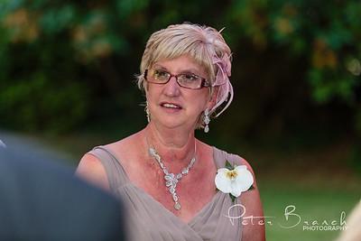 Hertford-Registry-Wedding-Photo244