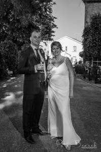 Hertford-Registry-Wedding-Photo297