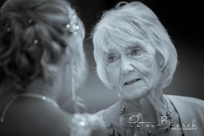 Hertford-Registry-Wedding-Photo274