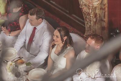 Eleanor Steffan - Wedding _TRB0806