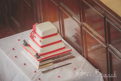 Eleanor Steffan - Wedding _TRB0813