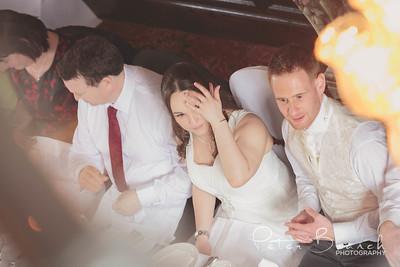 Eleanor Steffan - Wedding _TRB0795