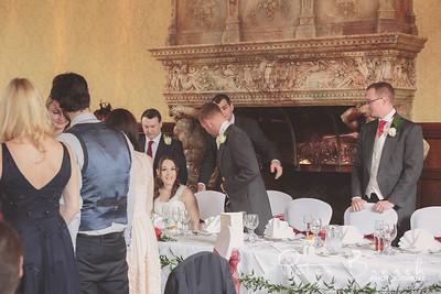 Eleanor Steffan - Wedding _TRB0788