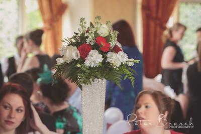 Eleanor Steffan - Wedding _TRB0791