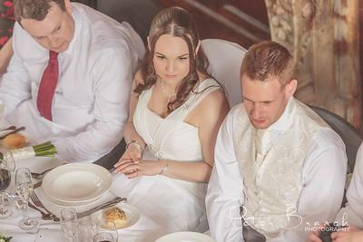 Eleanor Steffan - Wedding _TRB0811