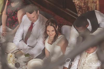Eleanor Steffan - Wedding _TRB0804