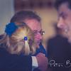 Eleanor Steffan - Wedding _TRB9958