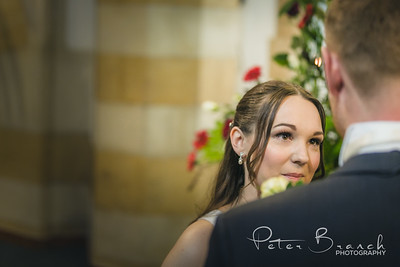 Eleanor Steffan - Wedding _TRB0091