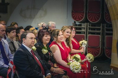 Eleanor Steffan - Wedding _TRB0126