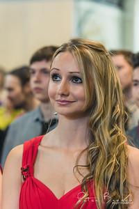 Eleanor Steffan - Wedding _TRB0048