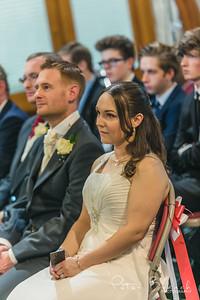 Eleanor Steffan - Wedding _TRB0214