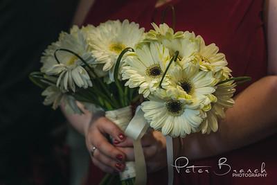 Eleanor Steffan - Wedding _TRB0042