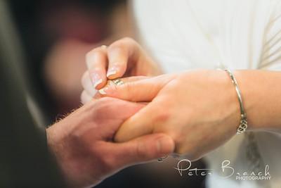 Eleanor Steffan - Wedding _TRB0105