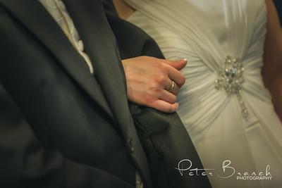 Eleanor Steffan - Wedding _TRB0142