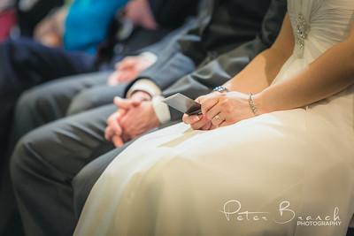 Eleanor Steffan - Wedding _TRB0183