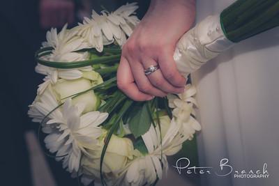 Eleanor Steffan - Wedding _TRB0427