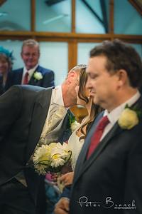 Eleanor Steffan - Wedding _TRB0028