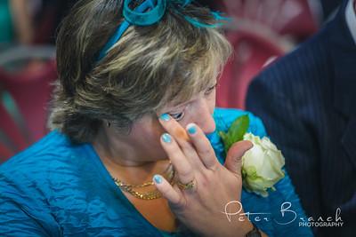 Eleanor Steffan - Wedding _TRB0123