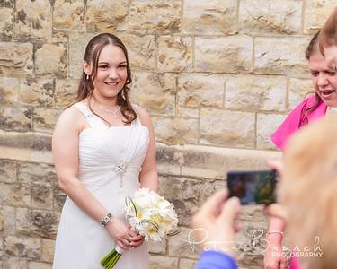 Eleanor Steffan - Wedding _TRB0448