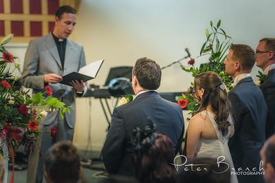 Eleanor Steffan - Wedding _TRB0074
