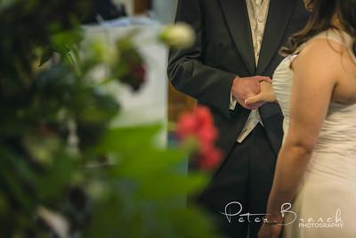 Eleanor Steffan - Wedding _TRB0080