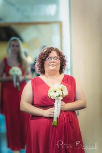 Eleanor Steffan - Wedding _TRB0006