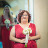 Eleanor Steffan - Wedding _TRB0006