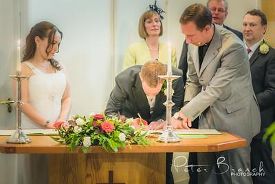 Eleanor Steffan - Wedding _TRB0276