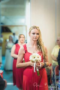Eleanor Steffan - Wedding _TRB0015