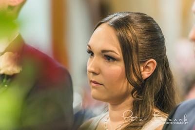 Eleanor Steffan - Wedding _TRB0066